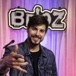 Live solidária Br'oz 2020 - Matheus Rocha