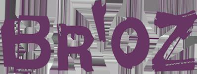 broz_logo