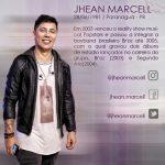 jhean_broz