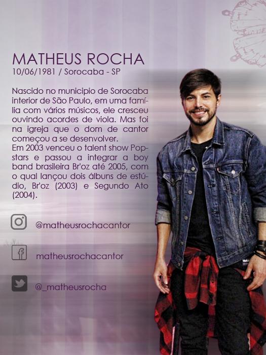 matheus_broz