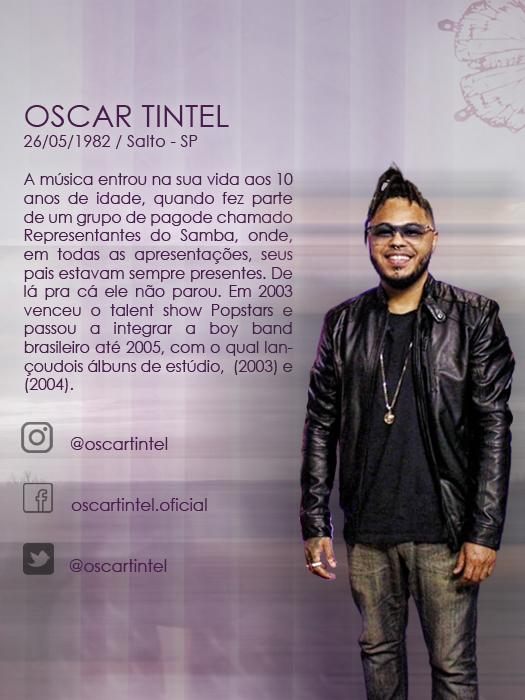 oscar_broz